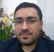 آقاي حاج هاشم صدفي تهراني97/12/2