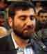 آقاي حاج حميد رضا شاه ميرزايي 96/10/1