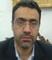 آقاي حاج محمدرضا غلامرضازاده