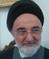 حجت الاسلام والمسلمين حاج شيخ مهدي ماندگاري 99/11/3