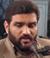 آقاي حاج حميدرضا شاه ميرزايي97/11/5