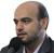 آقاي حاج مهدي عسگري95/10/2