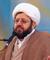 حجت الاسلام والمسلمين حاج شيخ علي خاتمي 95/6/5