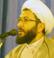 حجت الاسلام والمسلمين حاج شيخ حسين قرني 97/8/4