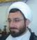 حجت الاسلام والمسلمين حاج سيد مهدي حائري96/8/5