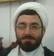 حجت الاسلام والمسلمين حاج شیخ محسن صفدری  96/2/1
