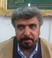 آقاي حاج محمد يادگاري 95/7/1