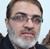 آقاي حاج سيد مهدي ميرداماد 95/10/3